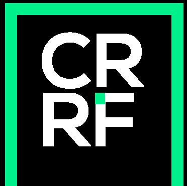 CRRF • Advogados Associados